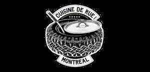 association des restaurateurs de rue du Québec